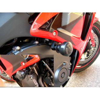 EVOTECH KIT STREET DEFENDER HONDA CBR 1000 RR 06-07