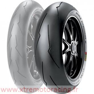 PIRELLI pneu arrière DIABLO Supercorsa SC 150/60 R17