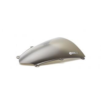 ZERO GRAVITY BULLE SR SERIES HONDA CBR 600 RR 13-