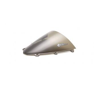 ZERO GRAVITY BULLE SR SERIES HONDA CBR 1000 RR 08-11