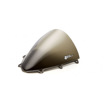 ZERO GRAVITY BULLE CORSA SERIES HONDA CBR 1000 RR 08-11