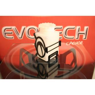 EVOTECH RECUPERATEUR HUILE / ESSENCE / EAU 500 ml