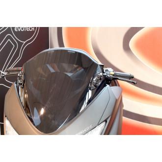 EVOTECH OBTURATEURS DE RETROVISEURS YAMAHA 500 T-MAX 2007