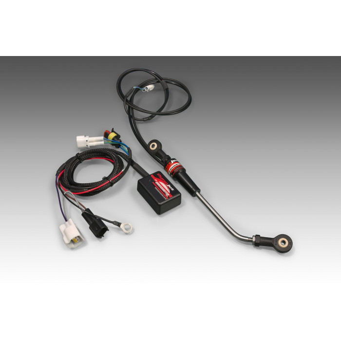 DYNOJET shifter KIT IGNITION QUICKSHIFTER