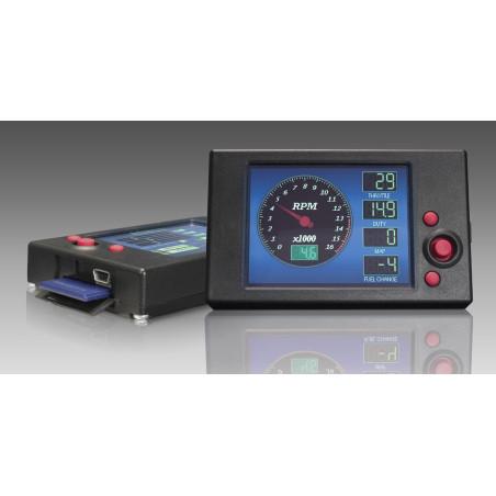 DYNOJET accessoire power commander ECRAN LCD DISPLAY