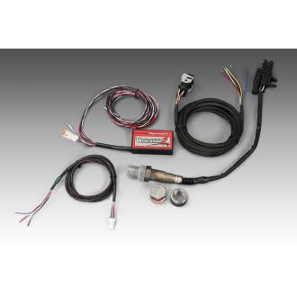 DYNOJET boitier sonde analyse air/essence  WIDE BAND 2