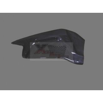 SEBIMOTO protection bras oscillant APRILIA RSV4 09-12
