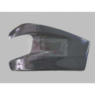SEBIMOTO protection bras oscillant BMW S1000RR 09-12