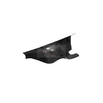 SEBIMOTO protection bras oscillant DUCATI 748 95-03