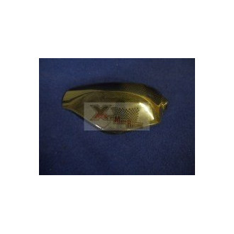 SEBIMOTO protection bras oscillant DUCATI 996 99-02