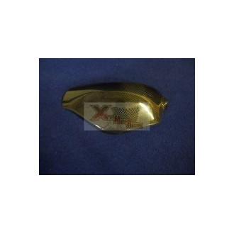 SEBIMOTO protection bras oscillant DUCATI 998 02-04