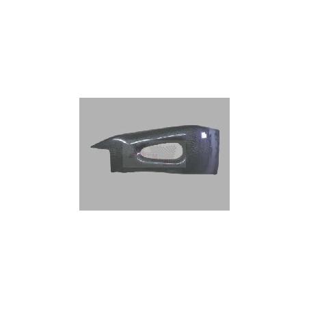 SEBIMOTO protection bras oscillant HONDA CBR 1000 RR 04-07