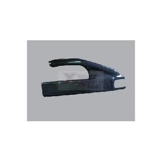 SEBIMOTO protection bras oscillant HONDA CBR 1000 RR 08-12