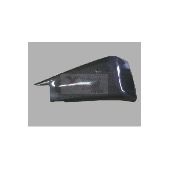 SEBIMOTO protection bras oscillant HONDA CBR 600 RR 05-12
