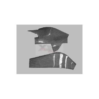 SEBIMOTO protection bras oscillant KAWASAKI ZX10R 04-05