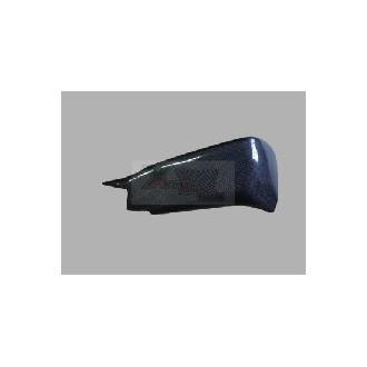 SEBIMOTO protection bras oscillant KAWASAKI ZX10R 08-10