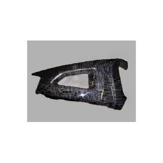 SEBIMOTO protection bras oscillant KAWASAKI ZX10R 11-