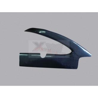 SEBIMOTO protection bras oscillant SUZUKI 1000 GSXR 09-12