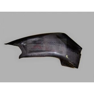 SEBIMOTO protection bras oscillant SUZUKI 600/750 GSXR 11-12