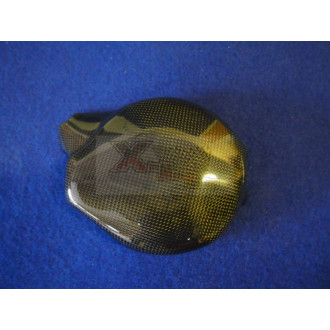 SEBIMOTO protection alternateur YAMAHA R6 03-05