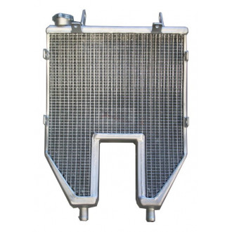H2O performance Radiateur Racing HONDA 125 GP