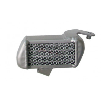 H2O performance Radiateur Racing HONDA MOTO 3