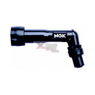 NGK Anti-parasite XB01F