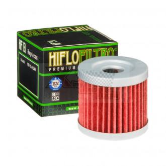HIFLOFILTRO filtre a huile HF131