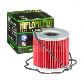 HIFLOFILTRO filtre a huile HF133