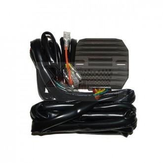 ELECTROSPORT Régulateur BMW R50/5 70-73