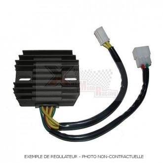 ELECTROSPORT Régulateur BMW 70-95