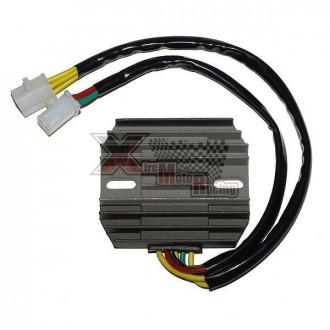 ELECTROSPORT Régulateur HONDA CB 400 F / CB1 89-90