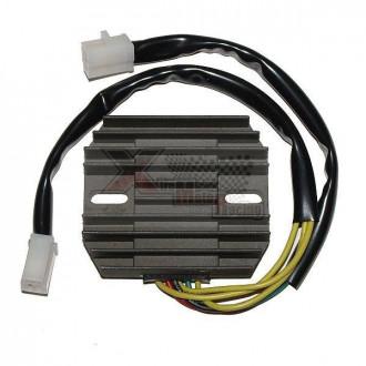 ELECTROSPORT Régulateur HONDA CX 500 / CX 500 C / CX 500 D 78-79