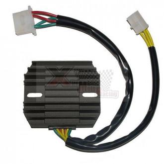 ELECTROSPORT Régulateur HONDA VT 500 C SHADOW 83-86