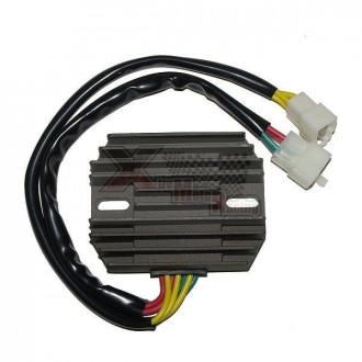 ELECTROSPORT Régulateur HONDA CBR 600 F 87-90