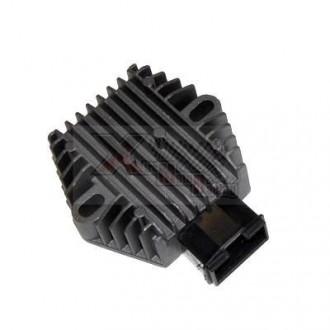 ELECTROSPORT Régulateur HONDA CBR 600 F3 95-98