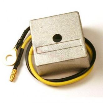 ELECTROSPORT Régulateur HONDA XR 650 R 00-07