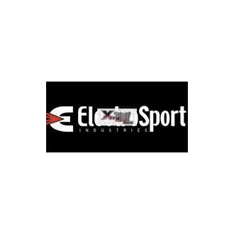 ELECTROSPORT Régulateur HONDA CMX 250 C REBEL 85-87