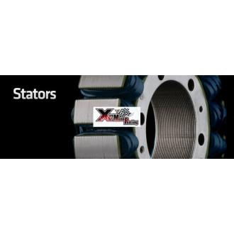 ELECTROSPORT STATORS HONDA VT 700 C SHADOW 84-87