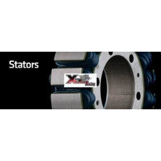 ELECTROSPORT STATORS HONDA CB 750 F / F2 / KZ DOHC SUPERSPORT 79-83