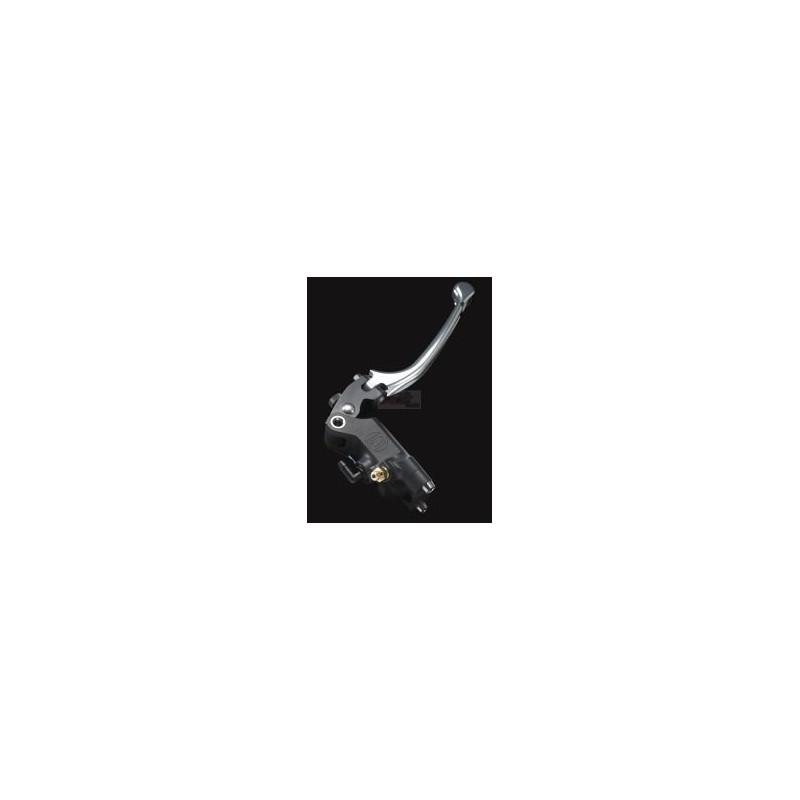 DISCACCIATI maitre cylindre TAILLE MASSE flip-up  PR19x19