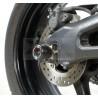 RG RACING protection BRAS OSCILLANT HONDA CBR 1000 RR 04-07