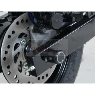 RG RACING protection BRAS OSCILLANT HONDA MSX 125 13-15