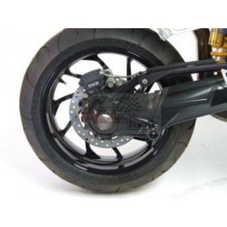 RG RACING protection BRAS OSCILLANT BMW HP2 1200 06-12