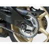 RG RACING protection BRAS OSCILLANT YAMAHA YZF-R1 09-16