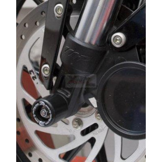 RG RACING protection FOURCHE KTM 390 DUKE 05-07