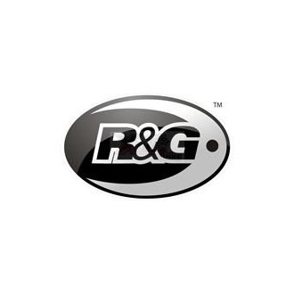 RG RACING protection FOURCHE KTM 690 SMCR 12-15