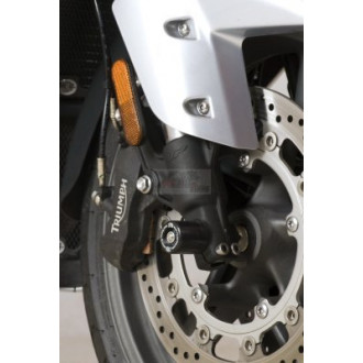 RG RACING protection FOURCHE TRIUMPH TROPHY 13-16