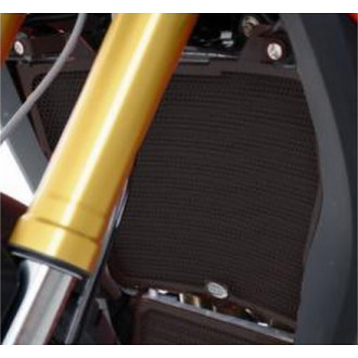 RG RACING protection radiateur (eau) BMW S1000 XR 15-16