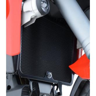 RG RACING protection radiateur DUCATI MULTISTRADA 1200 GRANTOURISMO 13